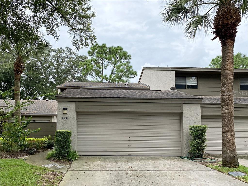 1530 PICKWOOD AVENUE Property Photo - FERN PARK, FL real estate listing