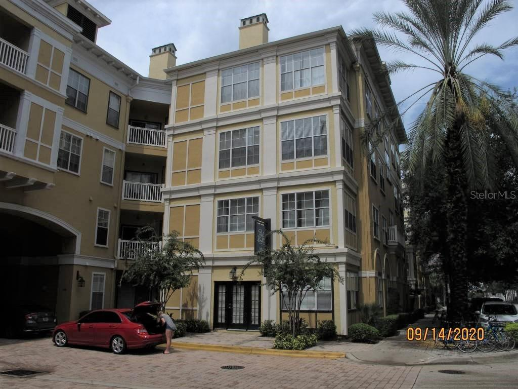 860 N ORANGE AVENUE #359 Property Photo - ORLANDO, FL real estate listing