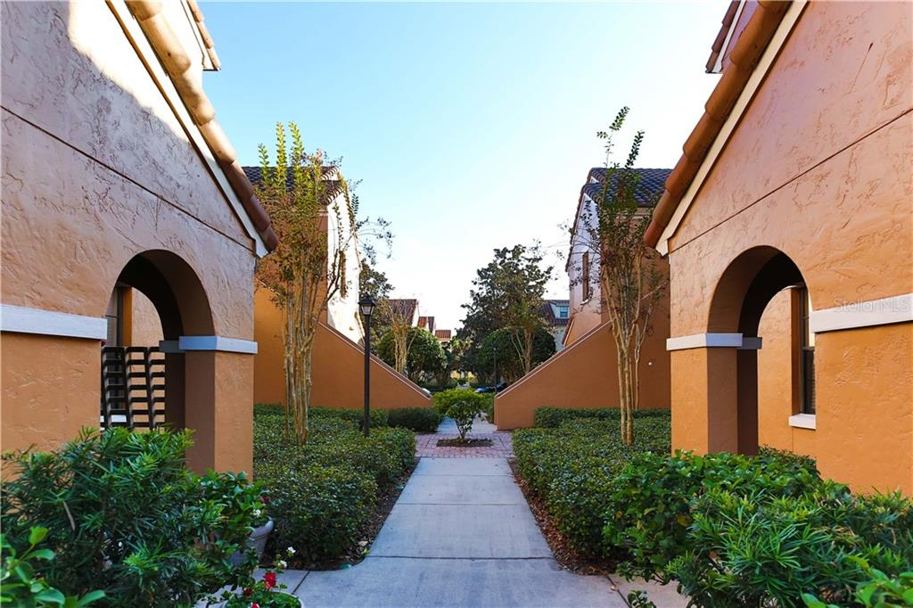 4249 CENTERGATE LANE #101 Property Photo