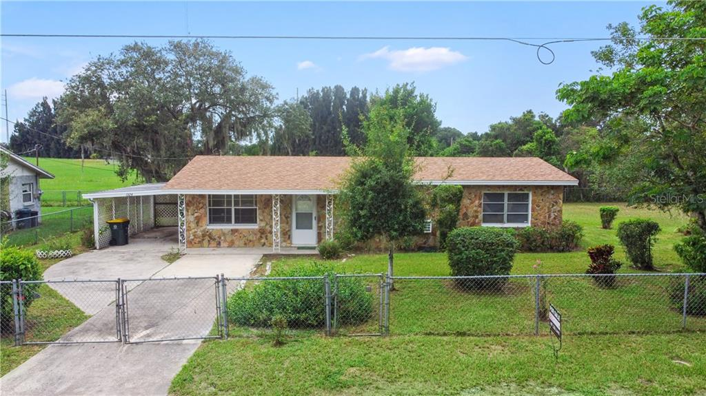 1324 Garwood Avenue Property Photo