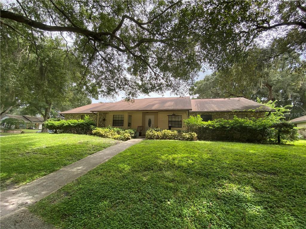 4300 ARBOR OAKS COURT Property Photo - ORLANDO, FL real estate listing