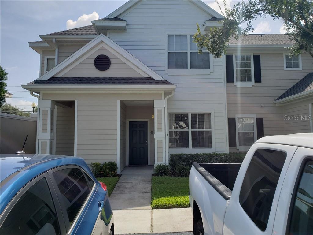 430 SOUTHERN PECAN CIRCLE #101 Property Photo