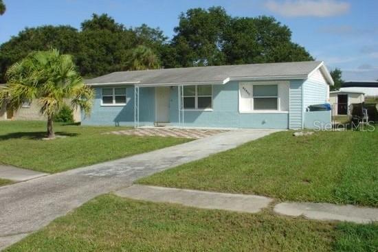 10189 129TH TERRACE Property Photo