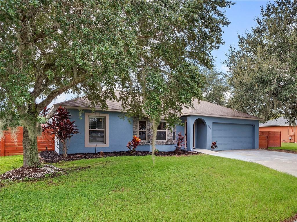 628 STEVELYNN CIRCLE Property Photo