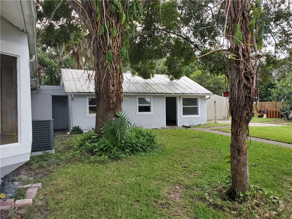 1411 MAIN STREET #a Property Photo - TITUSVILLE, FL real estate listing