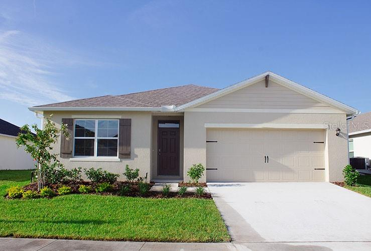 5907 Shingle Creek Road Property Photo