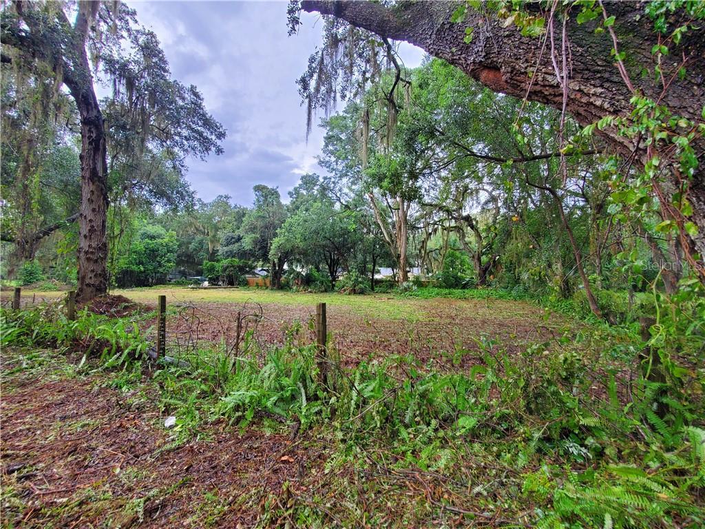 SEMINOLE AVENUE Property Photo - LAKE MARY, FL real estate listing