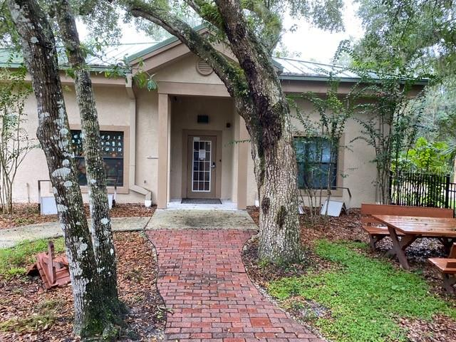 11658 MCCULLOCH ROAD Property Photo - ORLANDO, FL real estate listing
