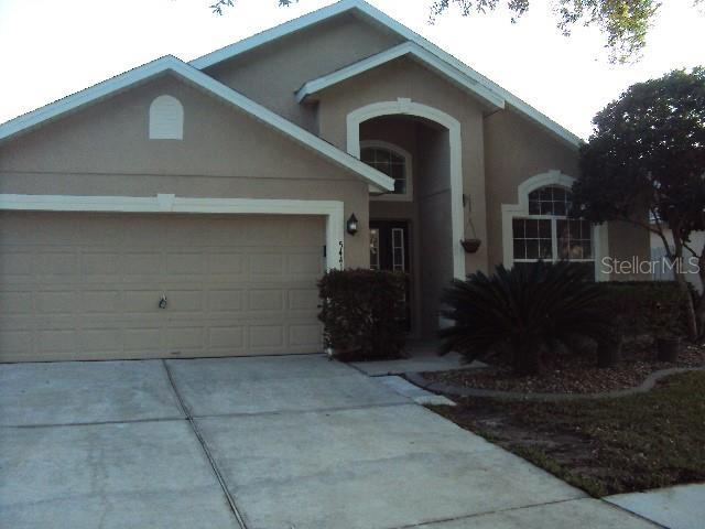 5441 SAN GABRIEL WAY Property Photo