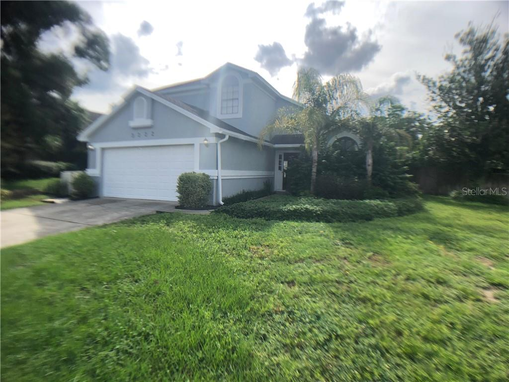 3222 PELL MELL DRIVE Property Photo