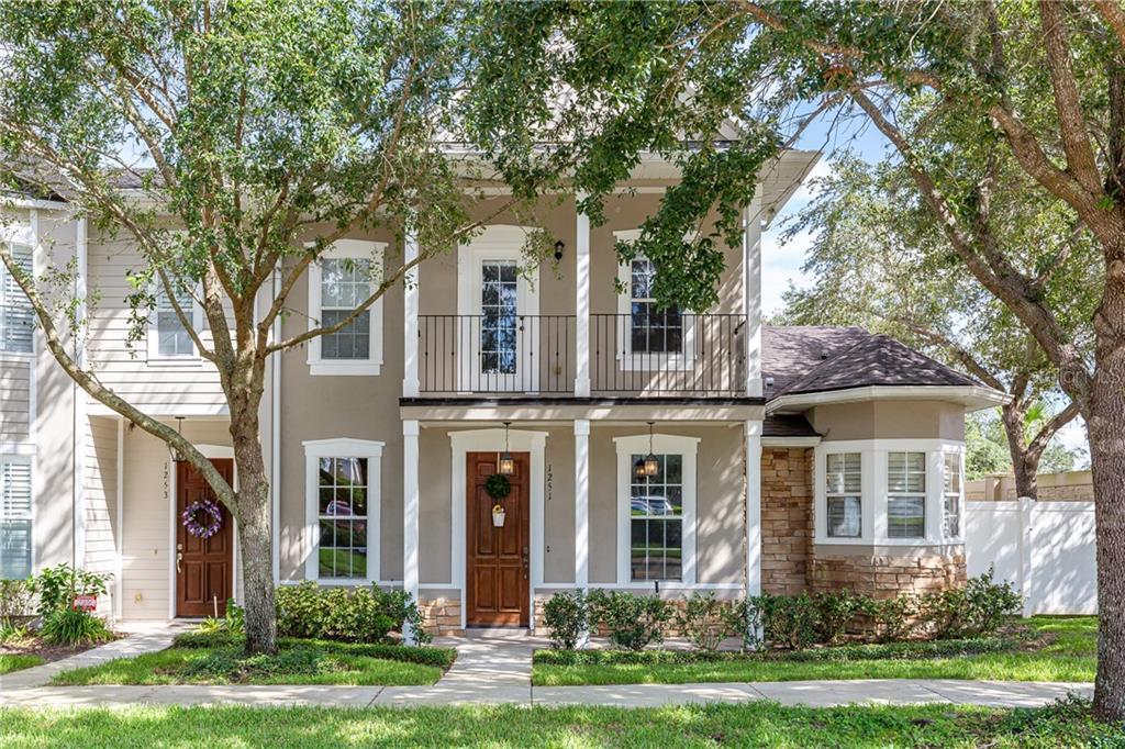 1251 INDIANA AVENUE Property Photo - WINTER PARK, FL real estate listing