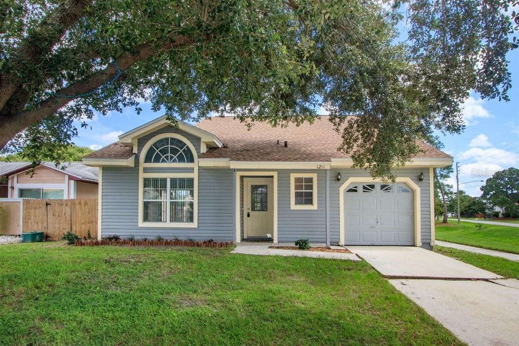 1211 PATHWAY DRIVE Property Photo - ORLANDO, FL real estate listing