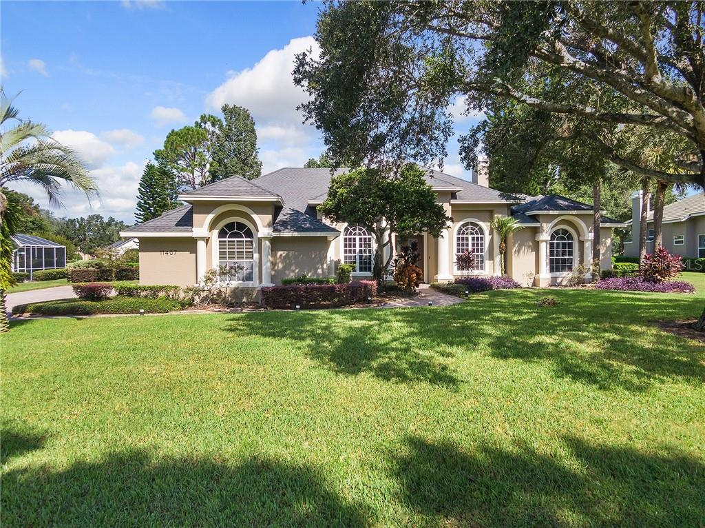 11407 WILLOW GARDENS DRIVE Property Photo - WINDERMERE, FL real estate listing