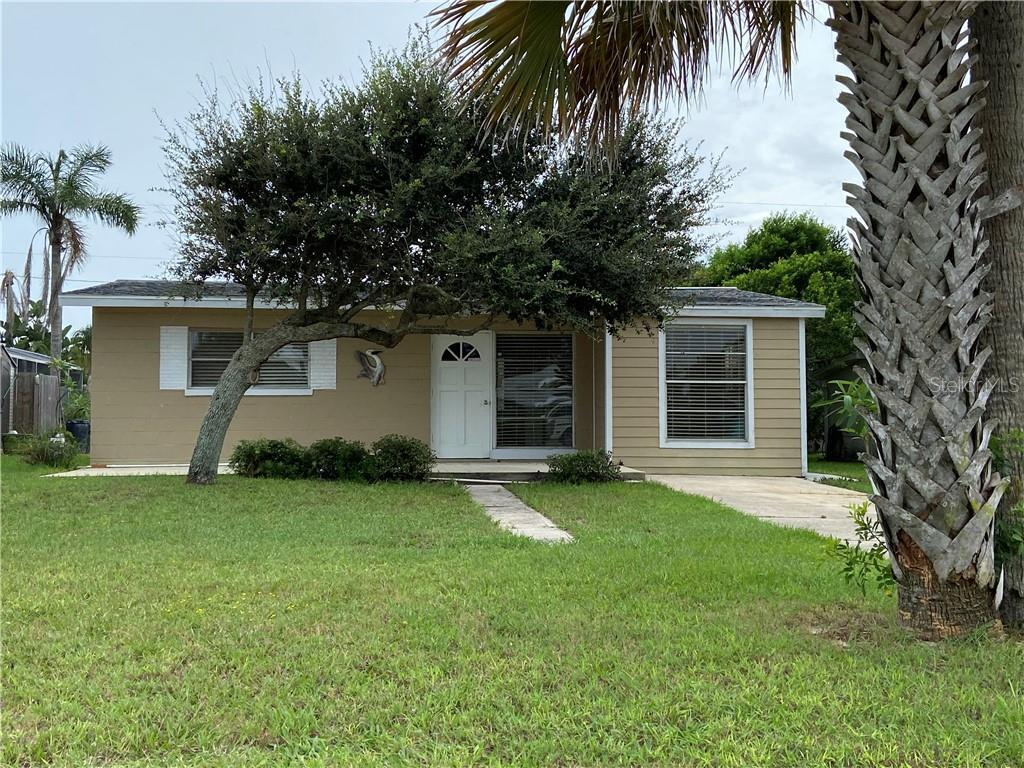 815 E 24TH AVENUE Property Photo - NEW SMYRNA BEACH, FL real estate listing