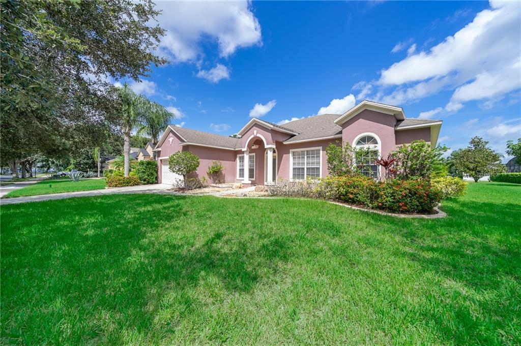 4945 LAZY OAKS WAY Picture