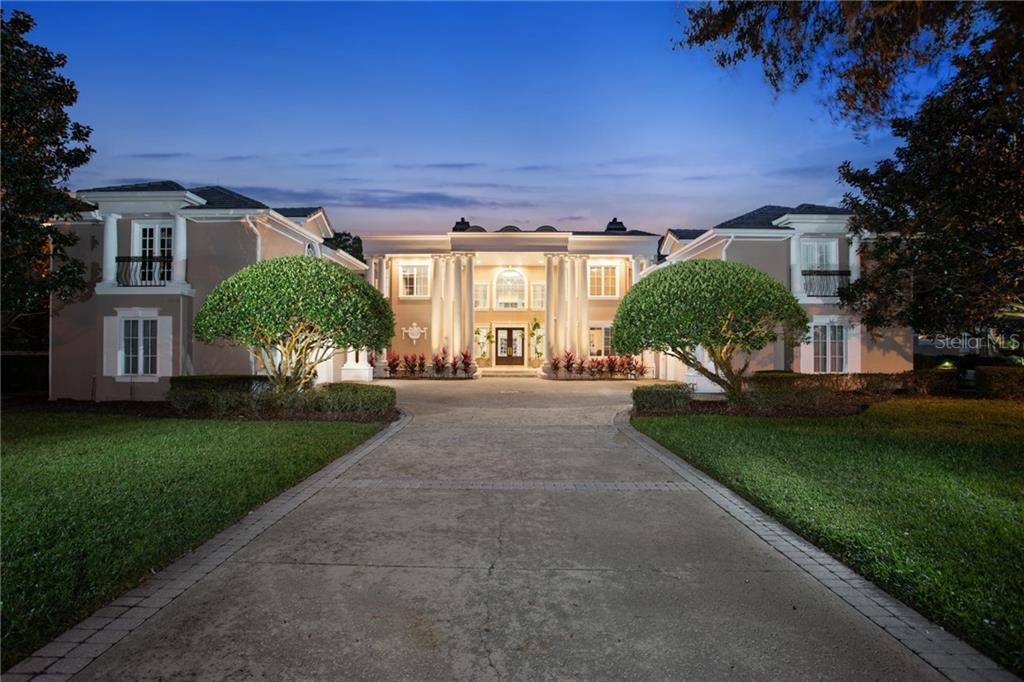 12516 Park Avenue Property Photo