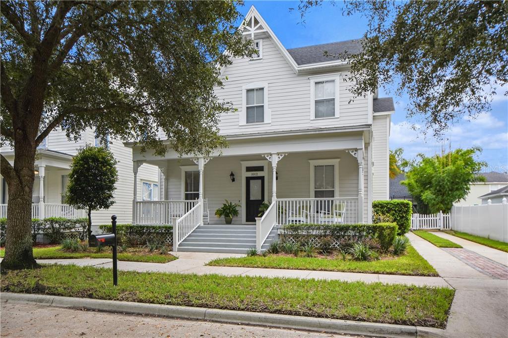 1012 Banks Rose Street Property Photo