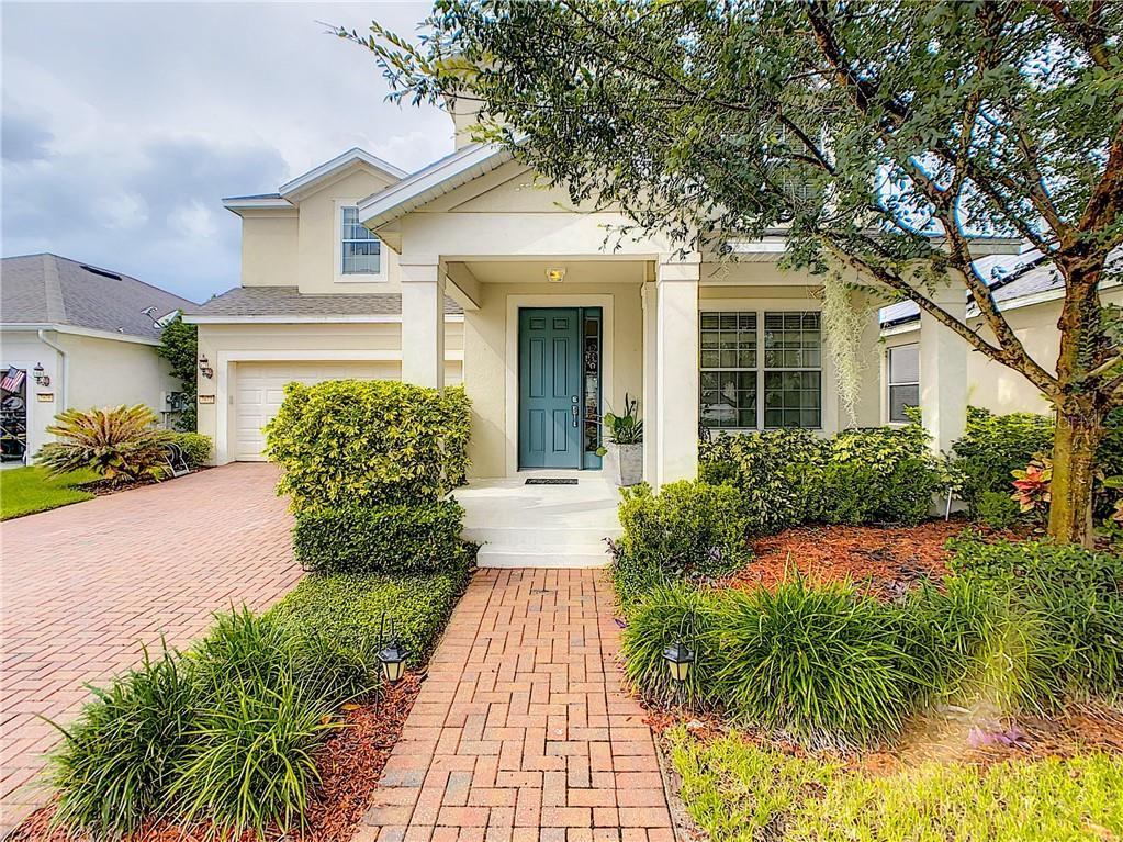 7972 BROFIELD AVENUE Property Photo - WINDERMERE, FL real estate listing