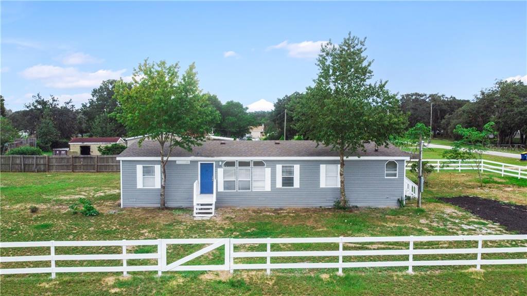 13740 MASSACHUSETTS AVENUE Property Photo - ASTATULA, FL real estate listing