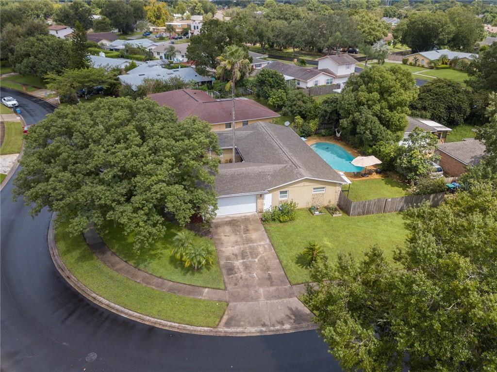 471 BONIFAY AVENUE Property Photo - ORLANDO, FL real estate listing