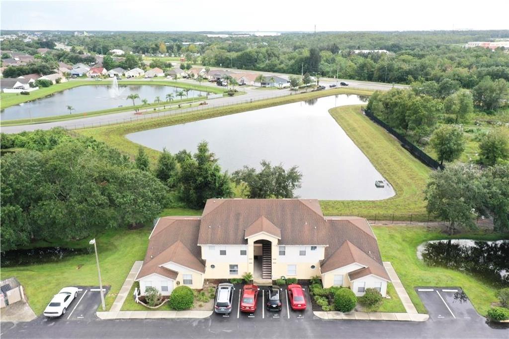 4946 Ava Pointe Drive #1 Property Photo