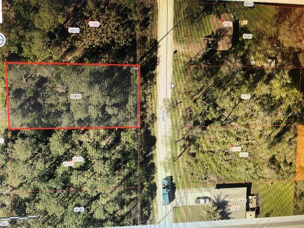 9TH AVENUE Property Photo - DELAND, FL real estate listing