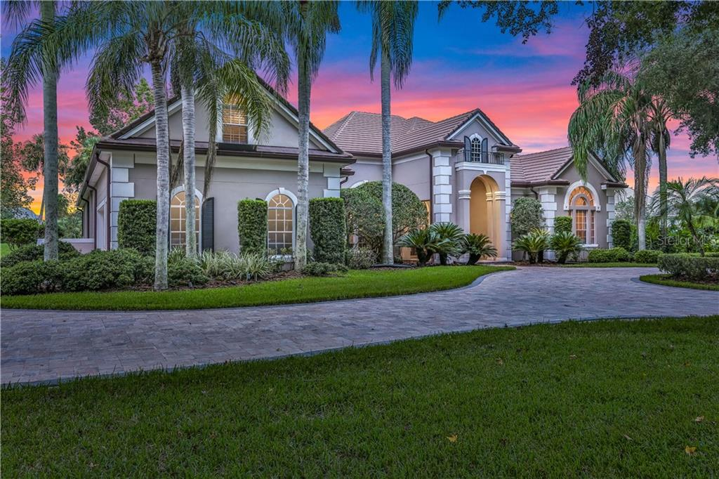 3134 TALA LOOP Property Photo - LONGWOOD, FL real estate listing