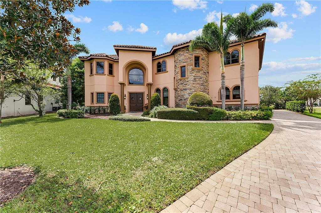 5712 CRESCENT HEIGHTS RIDGE Property Photo - ORLANDO, FL real estate listing