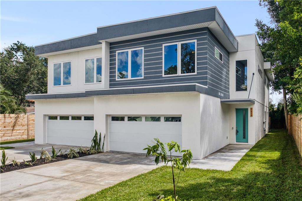 1424 Ridgewood Avenue Property Photo