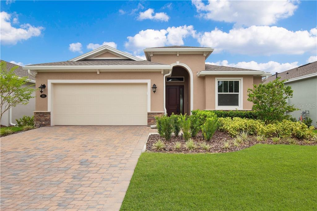 1174 AVERY MEADOWS WAY Property Photo - DELAND, FL real estate listing