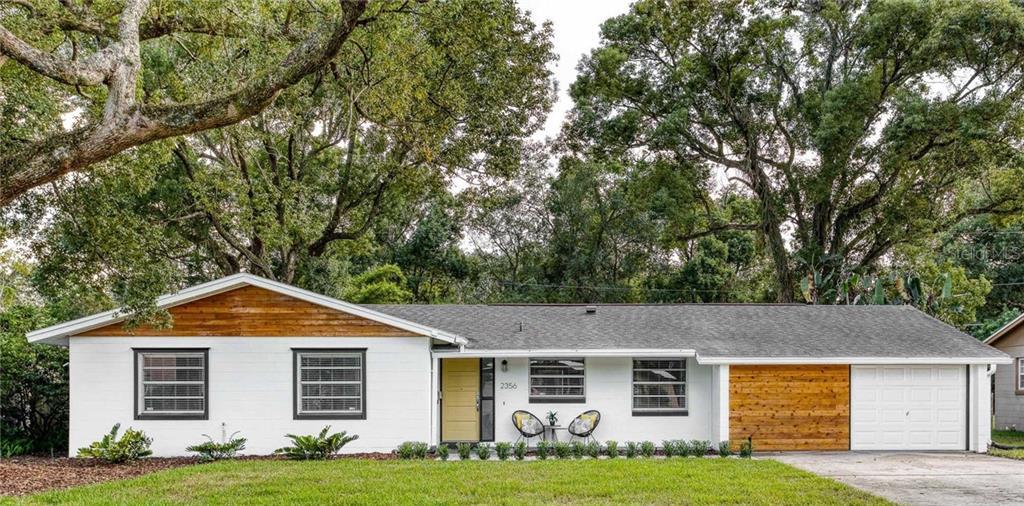 2356 COLDSTREAM DRIVE Property Photo - WINTER PARK, FL real estate listing