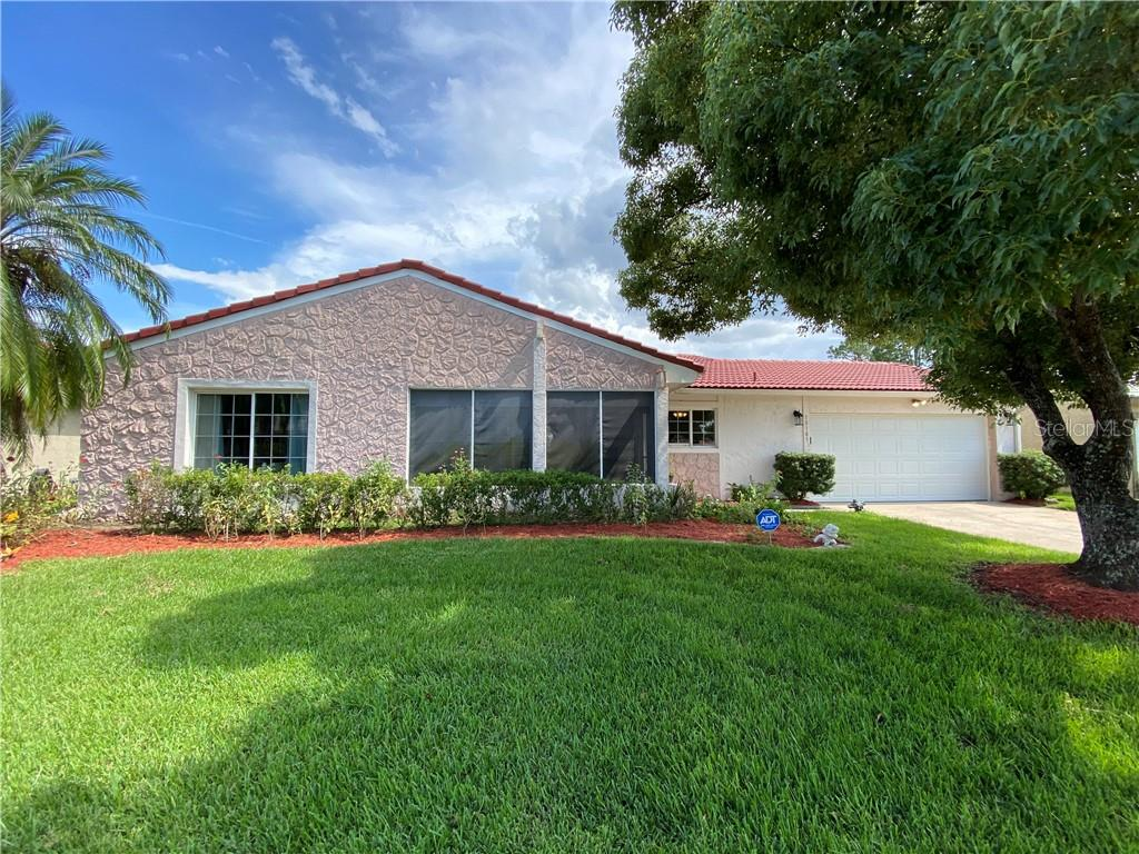 10185 MATCHLOCK DRIVE Property Photo - ORLANDO, FL real estate listing