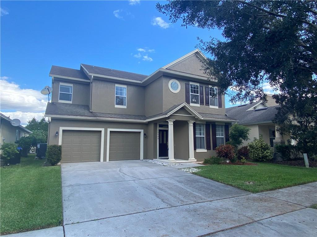 12833 HOLDENBURY LANE Property Photo - WINDERMERE, FL real estate listing