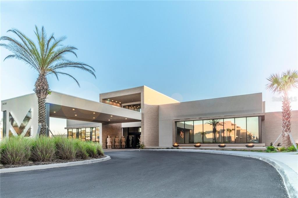 3083 ROCKEFELLAR WAY Property Photo - KISSIMMEE, FL real estate listing