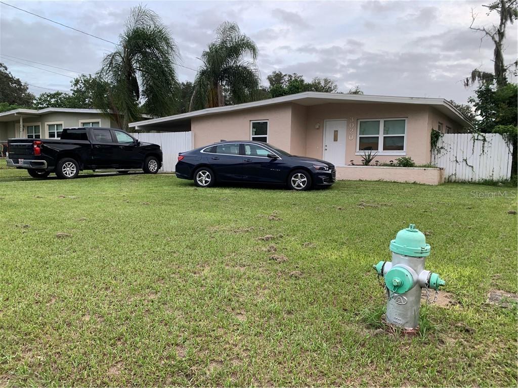 3020 WALLINGTON DRIVE Property Photo - ORLANDO, FL real estate listing