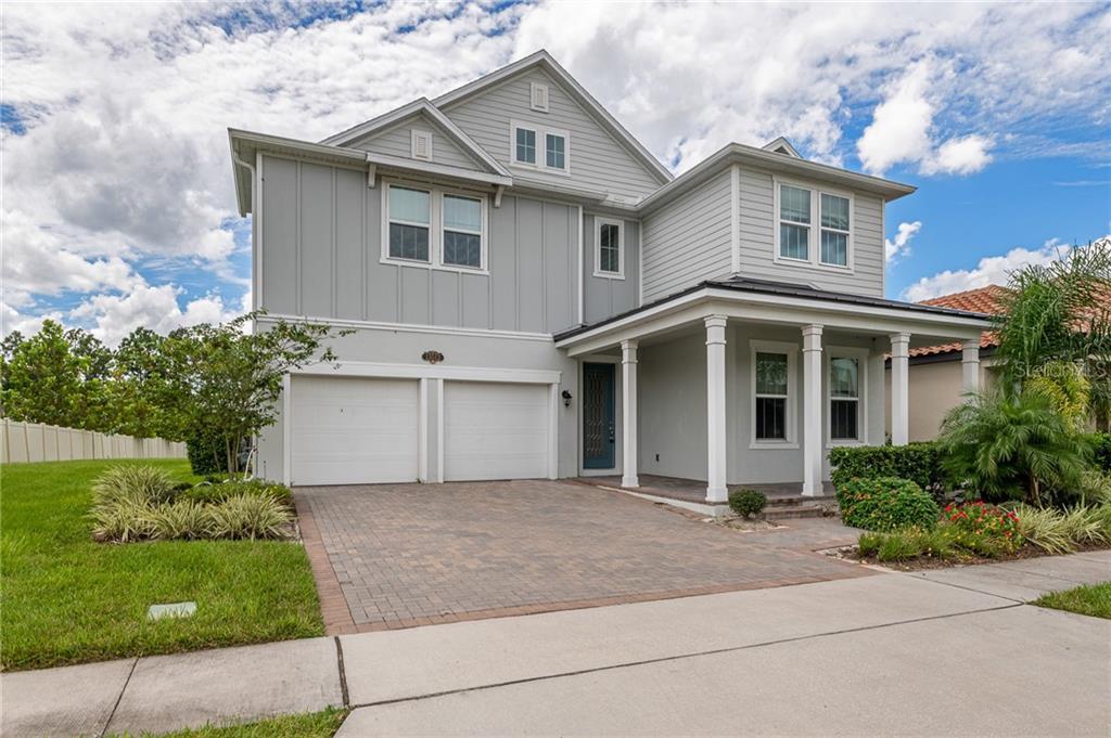 13512 GORGONA ISLE DRIVE Property Photo - WINDERMERE, FL real estate listing