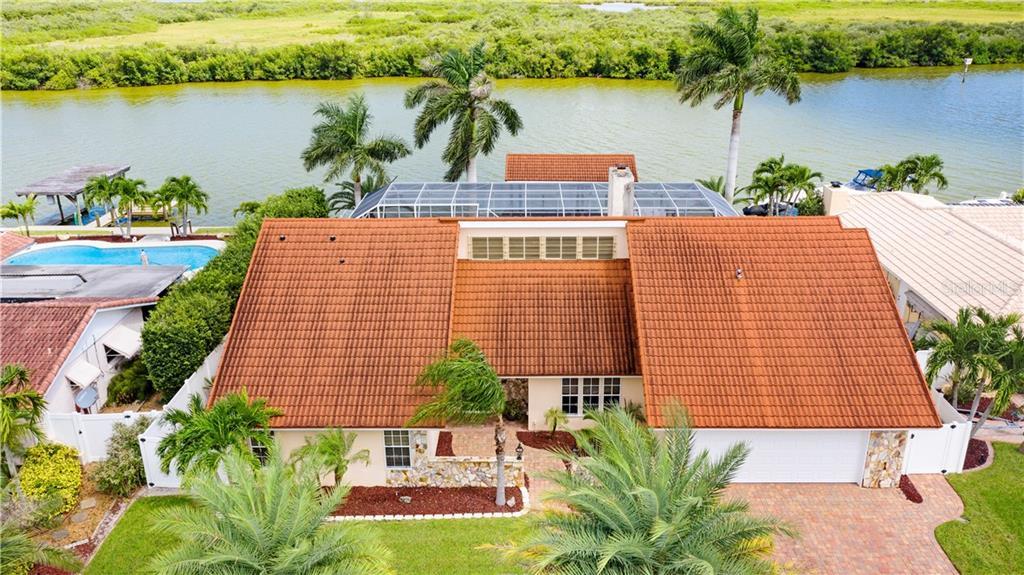 1630 SYKES CREEK DRIVE Property Photo - MERRITT ISLAND, FL real estate listing