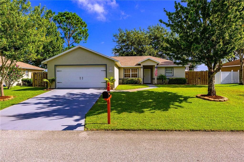 1155 SOUTHWINDS DRIVE Property Photo - PORT ORANGE, FL real estate listing