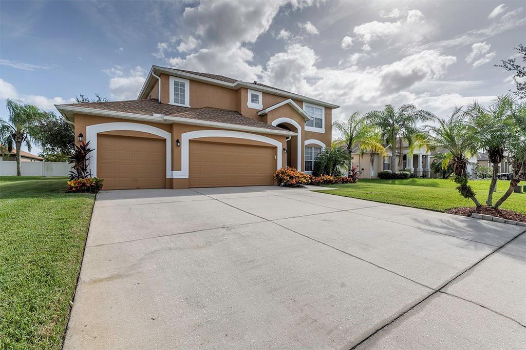 1639 LINDZLU STREET Property Photo - WINTER GARDEN, FL real estate listing