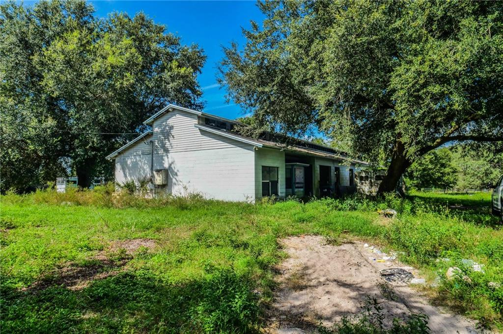 3264 Yothers Road Property Photo