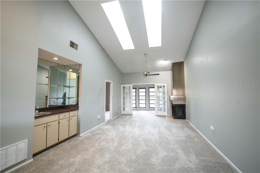 4314 Middlebrook Road #1 Property Photo
