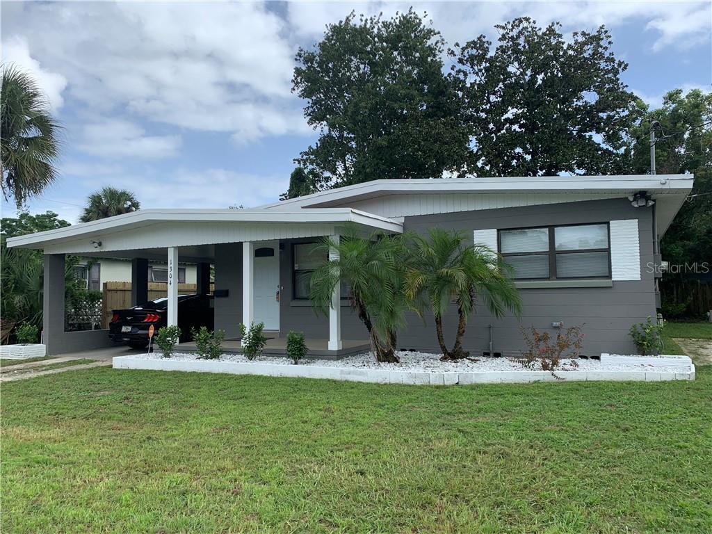 1304 FORMOSA AVENUE Property Photo - WINTER PARK, FL real estate listing