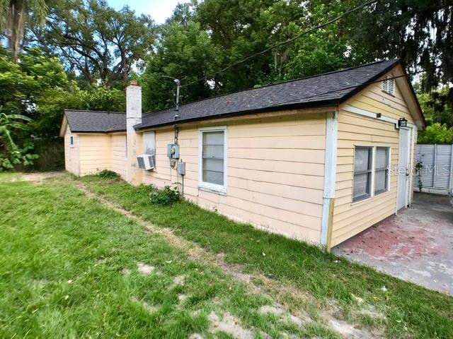 1401 36TH STREET Property Photo - ORLANDO, FL real estate listing
