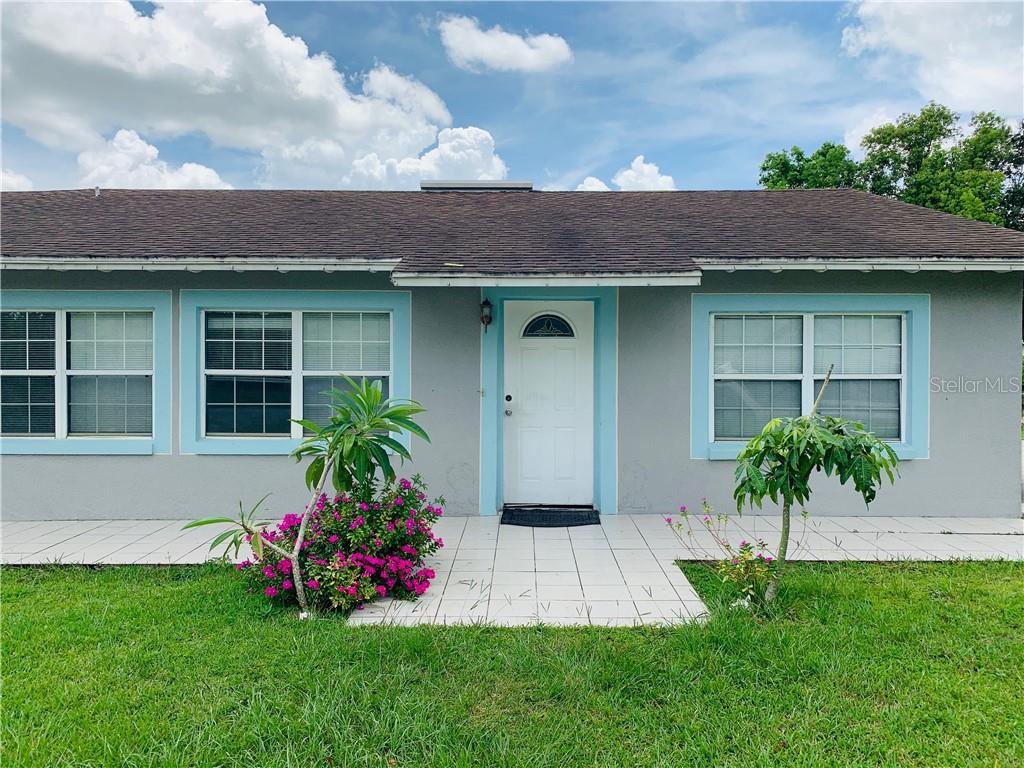 2706 LOVELY LANE Property Photo - ORLANDO, FL real estate listing