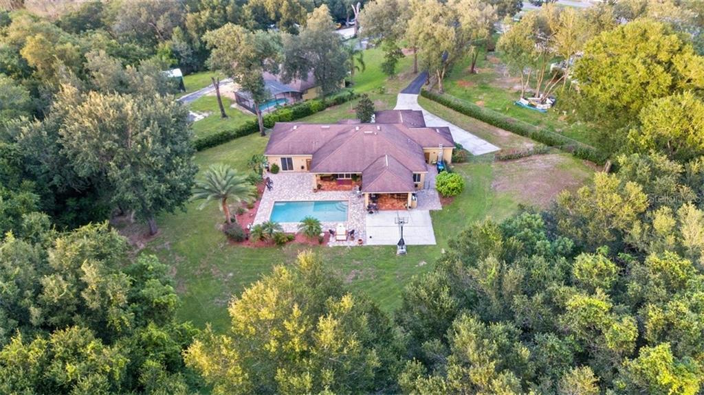 7912 LOIS MAE COURT Property Photo - ORLANDO, FL real estate listing