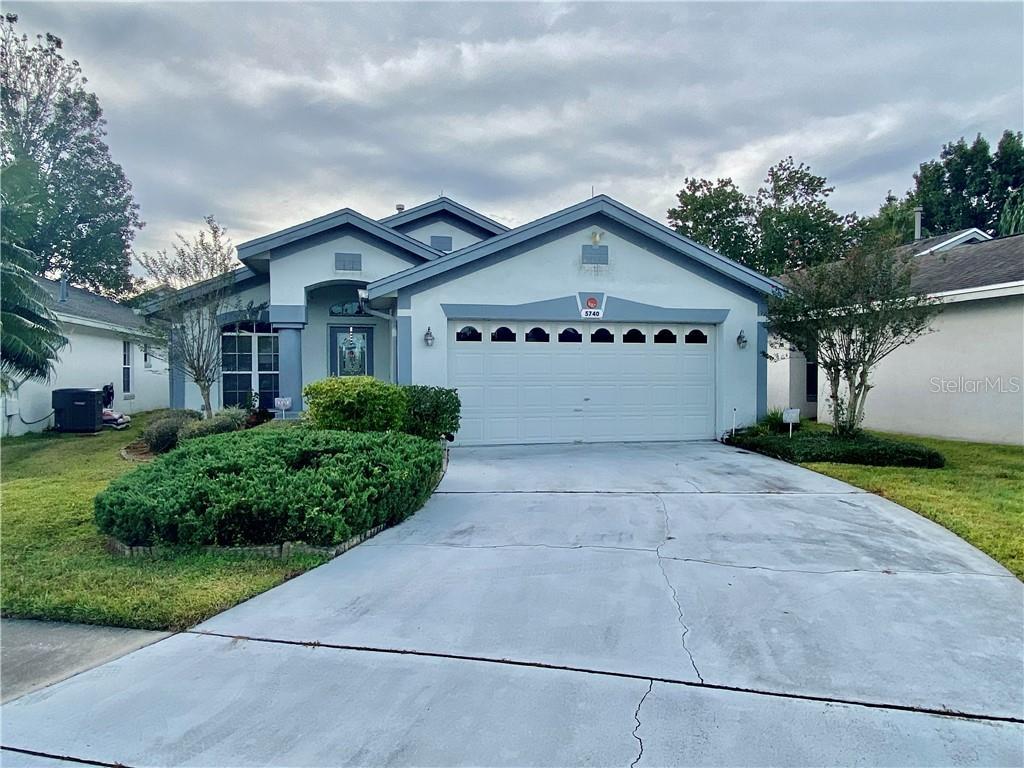 5740 Arnold Zlotoff Drive Property Photo