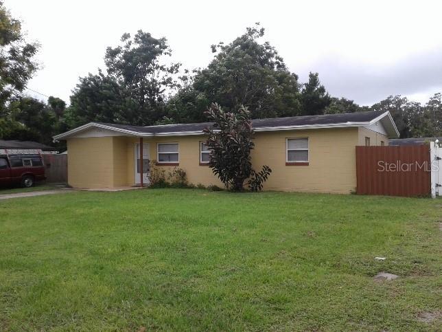 1720 Salem Drive Property Photo
