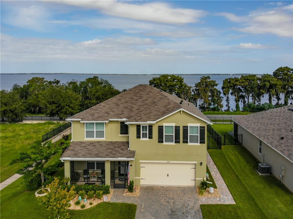 3267 LANDING VIEW Property Photo - TAVARES, FL real estate listing