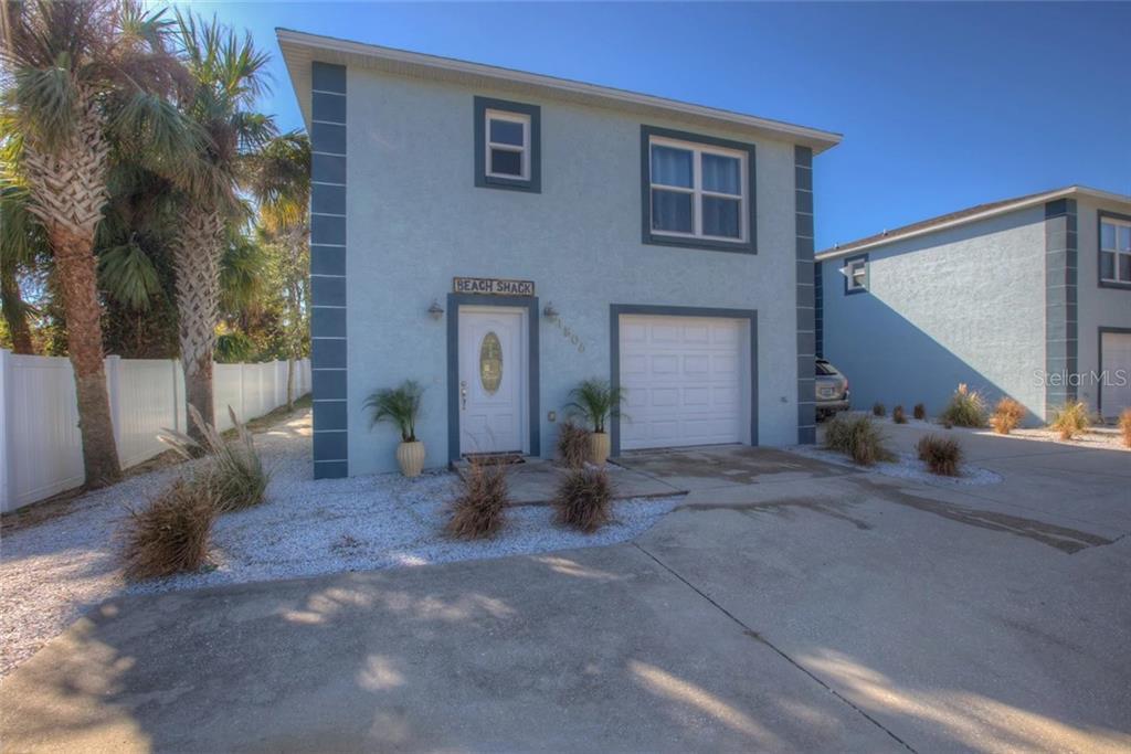 1806 S ATLANTIC AVENUE Property Photo - NEW SMYRNA BEACH, FL real estate listing