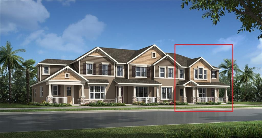 TBD POPLAR RIDGE AVENUE #Lot 1083 Property Photo